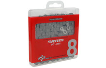 SRAM Power Chain II PC 850 8-fach